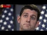 Paul Ryan Endorses Trump Hours After Promising To Speak Out Against Islamophobia