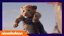 L'actualité Fresh | Semaine du 06 au 12 Mai 2019 | Nickelodeon France