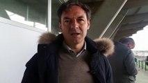 Santi Denia Analiza los Cuartos de Final de la Copa de Campeones