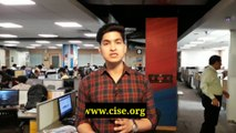 How to check ISC Result 2019, CISCE ISC 12th Result Updates, Check ISC 12th result on www.cisce.org