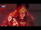 2018 का सबसे सुपरहिट देवी गीत - Mai Se Nehiya Lagal Ba - Mai Se Nehiya Lagal Ba - Shiva Samrat