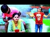 Raksha Bandhan - 2019 का सबसे दर्द भरा राखी गीत - Mohan Rathore - Bandhan 2 - Bhai Bahan Pyara Song