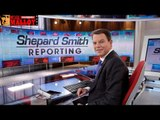 Fox Host Shepard Smith Slams Trump On Russia