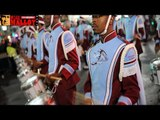 Black College Band Will Play At Trump´s Inauguration
