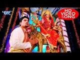 Deepak Kumar (2018) का सुपरहिट देवी गीत || Ambe Saran Me Teri || Hindi Devi Geet 2018