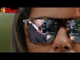 Melania Trump Furious After Stormy Daniels Reports