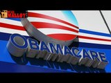 What Happens if Obamacare Is Struck Down?