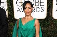 Jada Pinkett Smith felt 'hostile' toward Will Smith's flirty co-stars