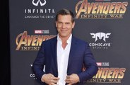 Josh Brolin almost had bigger Guardian of the Galaxy role