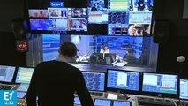 Rapatriement d'enfants de djihadistes français : François Hollande veut accélérer les procédures