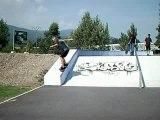 Promo 2007 skate alsace mulhouse sk8 CHERCHE UNE TEAM