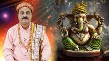 Ganesh Idol on Entrance: मुख्य द्वार पर क्यों लगाये जाते हैं गणेश जी | Vastu Tips | Boldsky