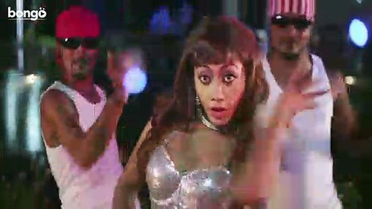 Hot Bangla Item Song New - Piriter Bazar Bhalo Na - video dailymotion