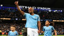 Manchester City-Liverpool : le Game of Thrones du foot anglais