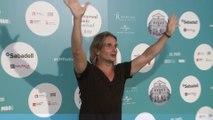 Nacho Cano regresa a los escenarios en Sonorama Ribera