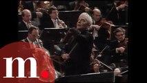 Herbert von Karajan - Strauss I: Radetzky March #TheBoss