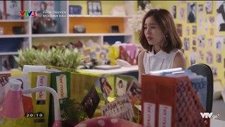 Moi Tinh Dau Cua Toi Tap 60 Tap Cuoi 7 5 2019 Phim Moi Tinh