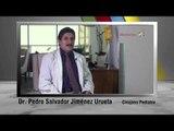 007 DR JIMENEZ CUALES SON LAS CONTRAINDICACIONES PARA UNA CIRUGIA DE MINIMA INVASION