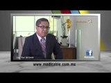 008 DR SEGURA COMO PUEDE PREVENIRSE LA FARINGOADENOAMIGDALITIS