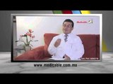 ¿Cuáles son los síntomas de infarto agudo del miocardio?