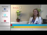 ¿Cuál es el papel del infectólogo con otras especialidades en pediatría?