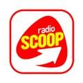SCOOP TV : Retrouvez toutes les émissions et événements de Radio SCOOP en direct !