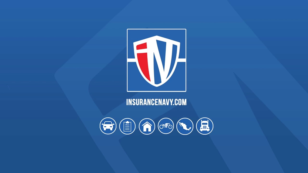 How Home Renovations Affect Insurance Policies – Insurance Navy Auto Insurance
