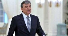 Son Dakika! Abdullah Gül, YSK'nın İstanbul Kararını Değerlendirdi: Yazık, Bir Arpa Boyu Yol Alamamışız