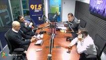 Teletica Deportes Radio - 7 de mayo de 2019 (3217)