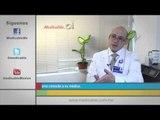 ¿Cuáles son los datos de alarma en infecciones amigdalinas en niños?