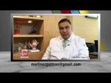 ¿Cuáles son los síntomas de la osteoartritis?