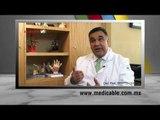 ¿Qué tipos de cirugías se realizan para el tratamiento de la osteoartritis?