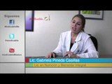 ¿Cuáles son las principales recomendaciones dietéticas para la fibromialgia?