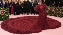 The Best and Worst of Met Gala 2019