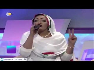 وطن الجدود ملاذ غازي   اغاني واغاني  ٢٠١٩