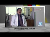 006 DR JIMENEZ CUAL ES LA VENTAJA DE LAS CIRUGIAS DE MINIMA INVASION