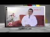 ¿Cuál es el tratamiento del infarto agudo del miocardio?