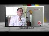 ¿Cuáles son las indicaciones para un paciente después de la cirugía para la obesidad?