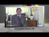 012 DR CARRILLO CUALES SON LAS VENTAJAS DE LAS CELULAS MADRE EN COMPARACION AL USO DE REEMPLAZO ARTI