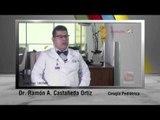 005 DR CASTAÑEDA CUALES SON LOS PADECIMIENTOS MAS FRECUENTES QUE SE PUEDEN TRATAR CON ENDOSCOPIA