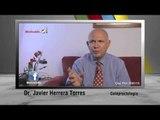 003 CUALES SON LAS CAUSAS DE LAS HEMORROIDES