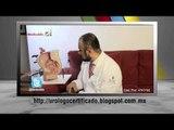 ¿Cuáles son los síntomas de la hiperplasia prostática o crecimiento prostático?