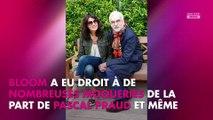Pascal Praud : L'animateur de Cnews prend pour cible une militante écolo