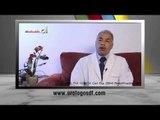 ¿Cuál es la principal ventaja de la Energía Bipolar para la cirugía prostática?
