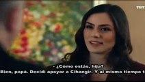 Halka (El Anillo) Capitulo 9 Subtitulado Español