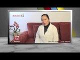 ¿Cuál es la necesidad de los trasplantes de córnea?