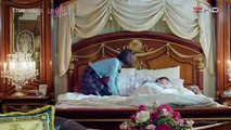 Princess Hours Ep 13 ( Thai Drama with Eng Sub)