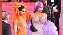 Kendall and Kylie Jenner Get TROLLED For Their Met Gala Looks!
