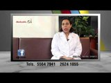 ¿Cuáles son las posibles complicaciones o fallas que se pueden presentar en un implante coclear?
