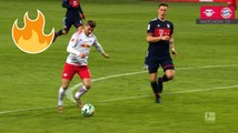 Bundesliga: 3 facts you didn't know about Leipzig vs. Bayern Munich